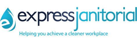 Express Janitorial